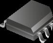 AC DC Power IC's