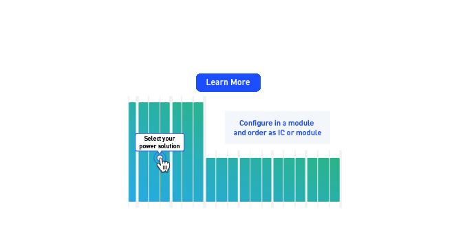 dcdc-selector-chart