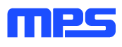 Mp6914 synchronous rectifiers flyback topology ideal diode for mp6914 asfbconference2016 Gallery