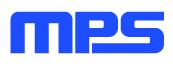 evhf900 60hz