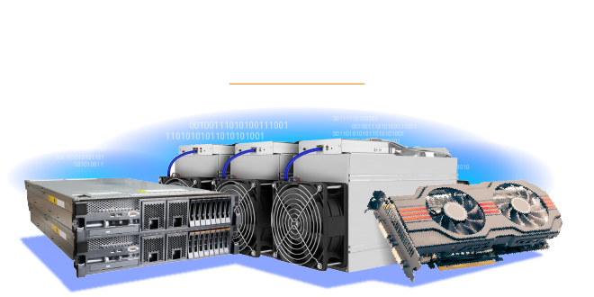 MPM3695-10