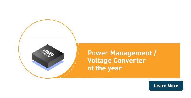Award Winning MPM54304