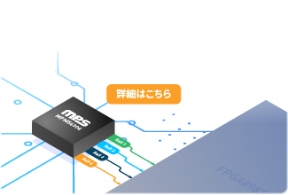 Power Module MPM54304