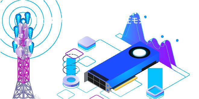 MPM3650