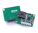 mEZ41501